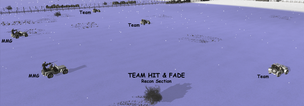 Team%2BHit%2B%2526%2BFade-Recon%2BSectio