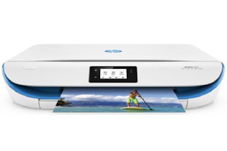 HP Envy 4523 Printer Driver & Manual Setup