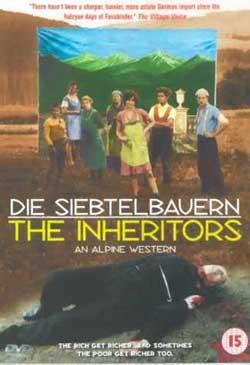 The Inheritors (1998)