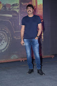 Sarrainodu Success Meet-thumbnail-20