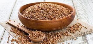 karabuğday diyet yemeği -  karabuğday diyeti ekşi - KahveKafeNet