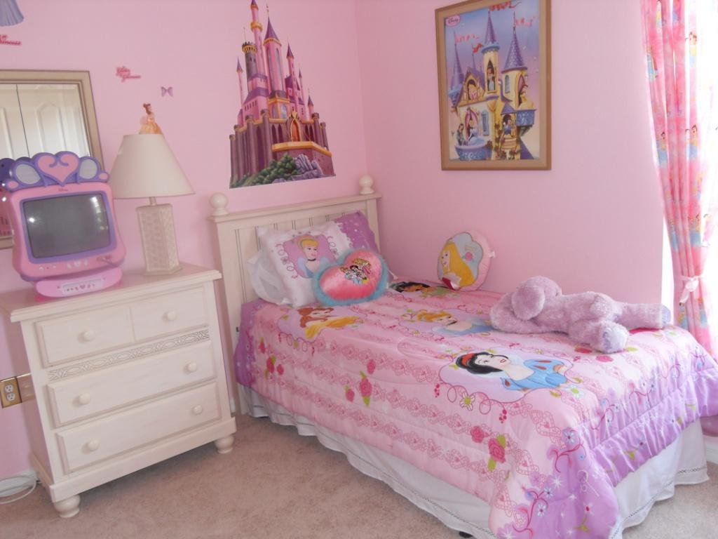 Small Bedroom Paint Ideas For Girls Novocom Top