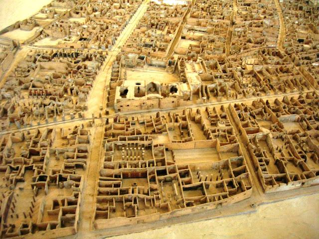 Pompei,pompei sapkınlıgı,pompeifelaketi