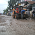 Ini Data Kerusakan Akibat Banjir Bandang Kota Bima