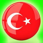 Thổ Nhĩ Kỳ www.nhandinhbongdaso.net