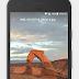 Camera Roll - Gallery   es la perfecta aplicación Galería para disfrutar de sus fotos, gifs y videos.