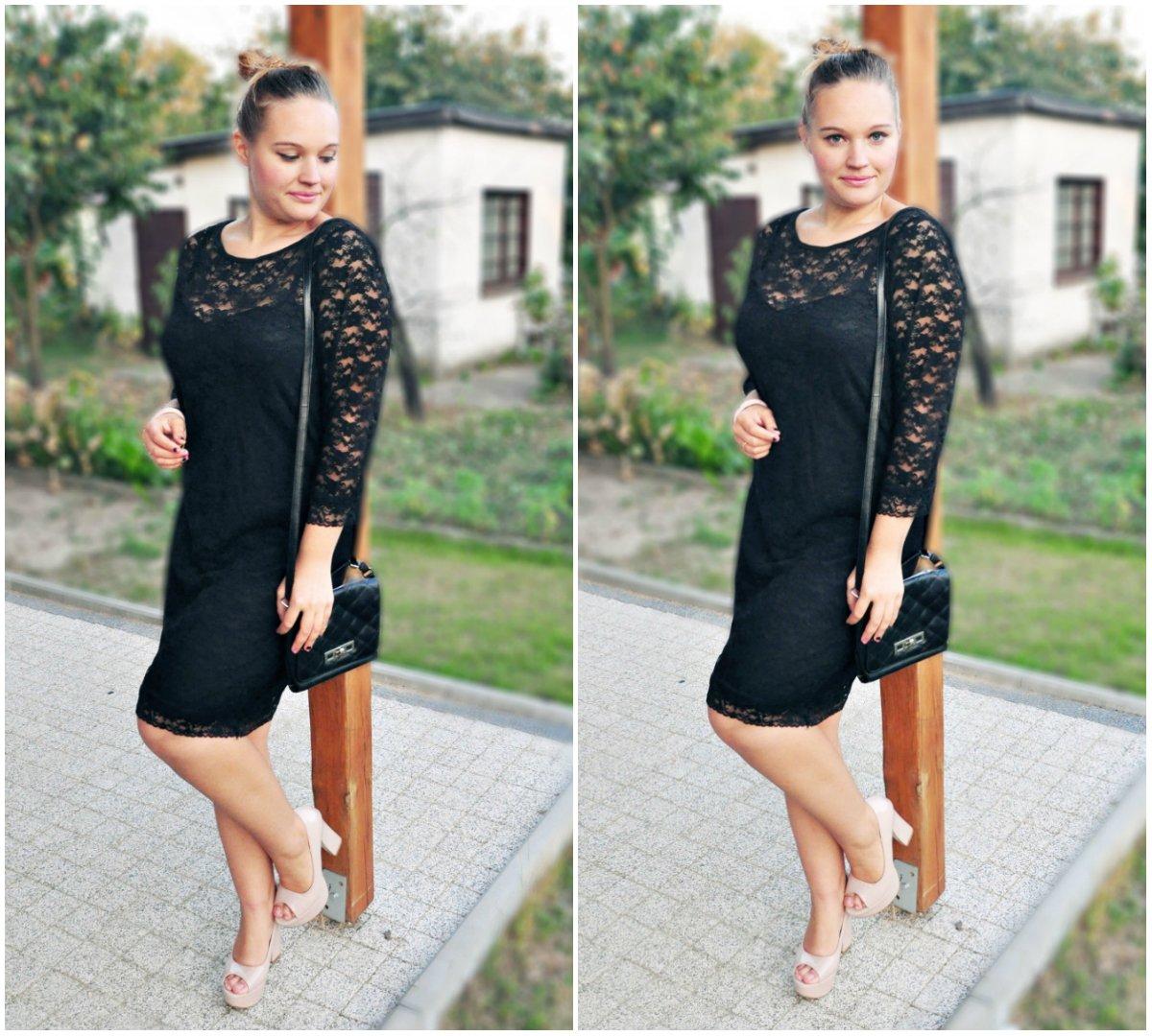 sukienki_duże_rozmiary