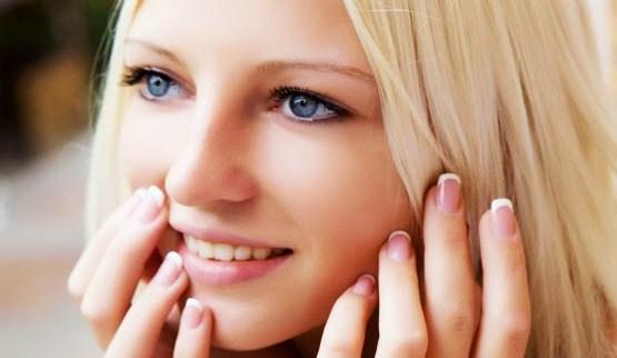 Tips Mudah Mengatasi Dan Mencegah Minyak Berlebih Pada Kulit Wajah