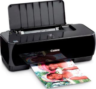 http://www.printerdriverworld.com/2017/10/canon-pixma-ip1880-driver-printer.html