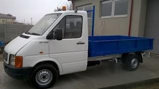 lt-volkswagen