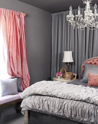 Hollywood Glamor Into Your Home. Hollywood Glam Themed Bedroom Ideas    Marilyn Monroe Old Hollywood Nice Look