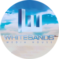 whitesands_media_house_image