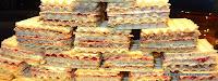http://strefaulubiona.blogspot.com/2013/12/wafle-przekadane-nutella-mascarpone-i.html
