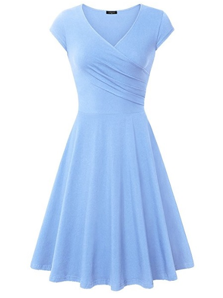 Disneybound Cinderella dress closet cosplay Disney