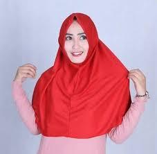 konveksi jilbab najwa polol xl
