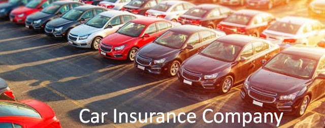 Some Things Your Car Insurance Company Won't Tell You