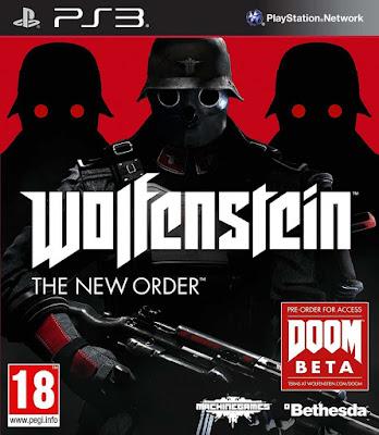 Wolfenstein-The-New-Order-PS3