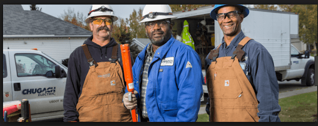 Massive Onshore Career Fair Dec 22-23: Roustabouts, Floors, Motors, Crane Operators & Drillers