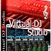 Virtual DJ Studio Free Download