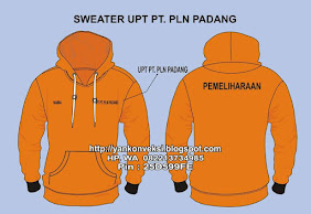 SWEATER PLN