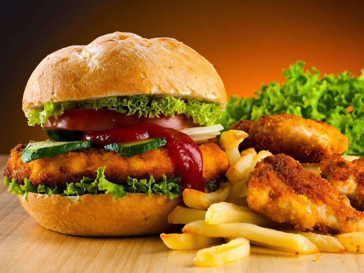 argumentative essay junk food fast essay