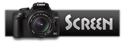 Razortooth (2007) Hindi Dubbed HDRip 480p 300MB Screen