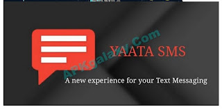 download YAATA SMS Premium