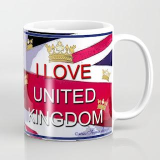 https://society6.com/product/monsieur-jac--lily-love-uk-iyk_mug#s6-4749590p30a27v199