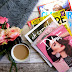 7 Magazines for Bloggers.