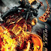 GHOST RIDER : SPIRIT OF VENGEANCE 3D