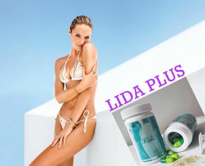 http://lidadaidaihua.com.br/emagrecedores-inibidor-apetite/emagrecedores/li-da-daidaihua/lida-plus-daidaihua-azul-em-frasco-ingles.html