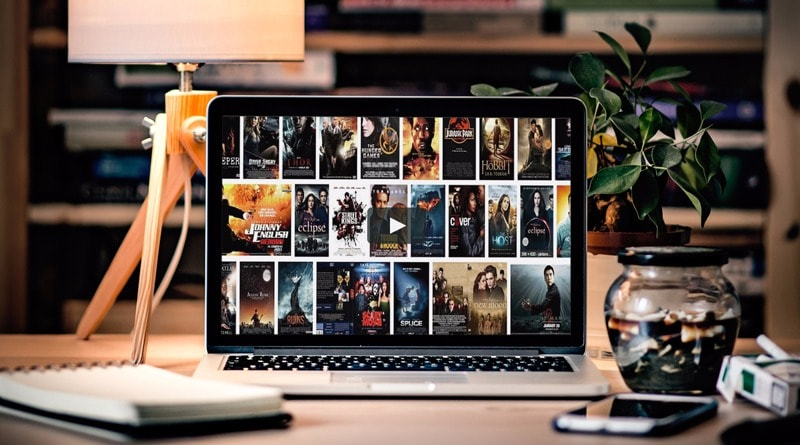 6 Best Movie Streaming Apps For Android And PC (2017 Update)