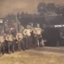 Cable News Silent as Police Face Off with Dakota Pipeline Protesters (PHOTOS/VIDEOS)