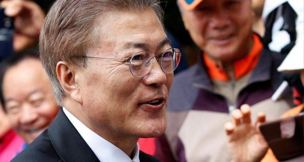 south-korea-greets--620x330