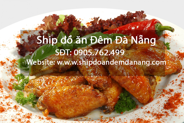 do an dem ship da nang