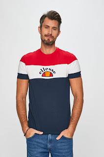 tricou-de-marca-de-calitate-7