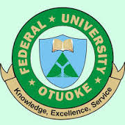 FUOTUOKE 1st Batch Admission List is Out – 2016/2017