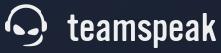 https://www.teamspeak.com/en/