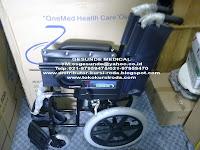 kursi roda 2012 kursi roda rumah sakit