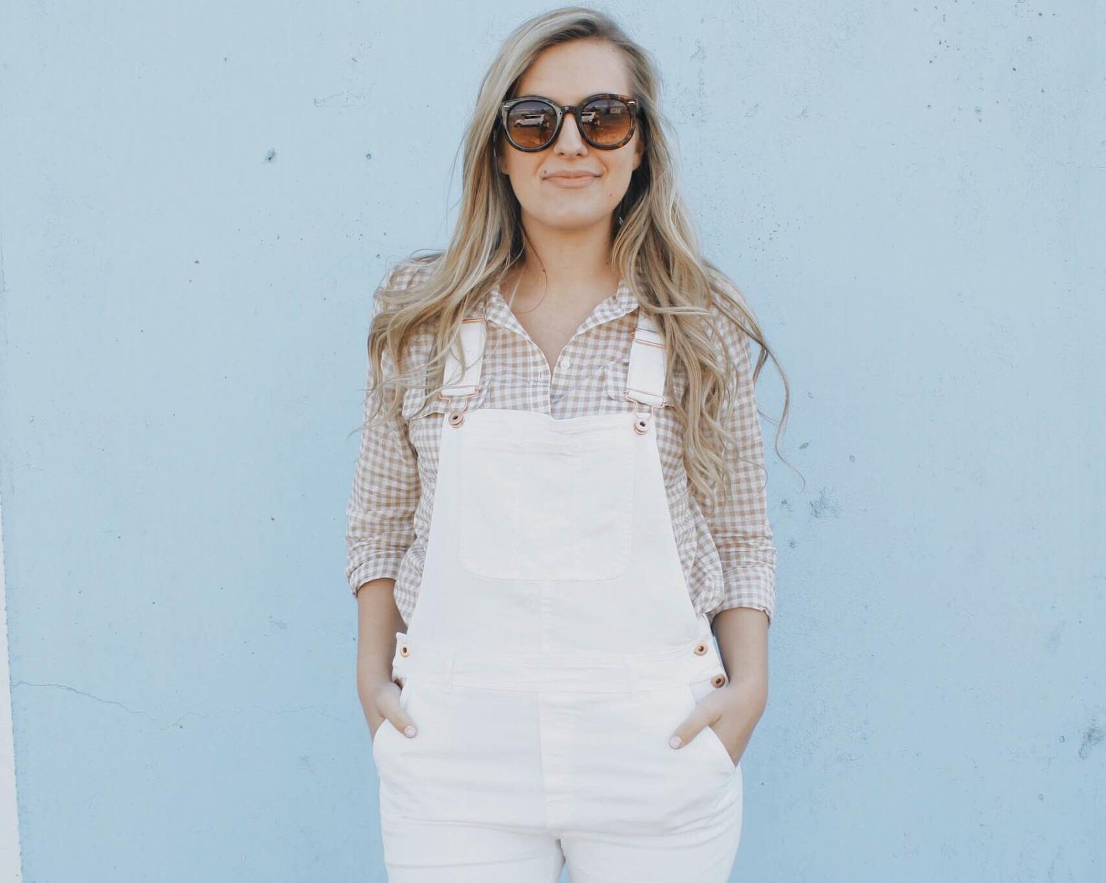 H&M-white-overalls