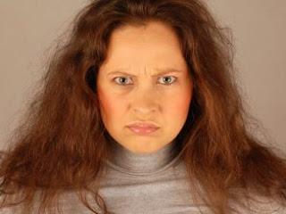 """اليكى افضل طريقة لعلاج الشعر الجاف بـ ٢٢ وصفه منزليه ومجربه """" خدلك ملعومة"""