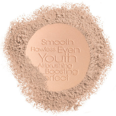 Youthful Wear™ Spotless Powder SPF 15