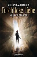 http://lielan-reads.blogspot.de/2015/07/rezension-alexandra-bracken-furchtlose.html