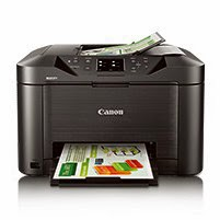 Canon Maxify Mb5020 Driver Download Windows Mac Linux