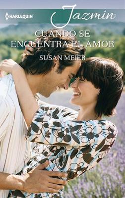 Susan Meier - Cuando Se Encuentra El Amor
