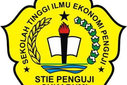 Pendaftaran Mahasiswa Baru (STIE Penguji Sukabumi) 2021-2022