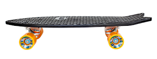 https://bureo.co/products/minnow-complete-cruiser-skateboard?variant=1270368295
