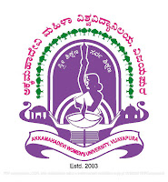KSWU Bijapur UG Hall Tickets 2018, KSWU PG Admit Card 2017-18