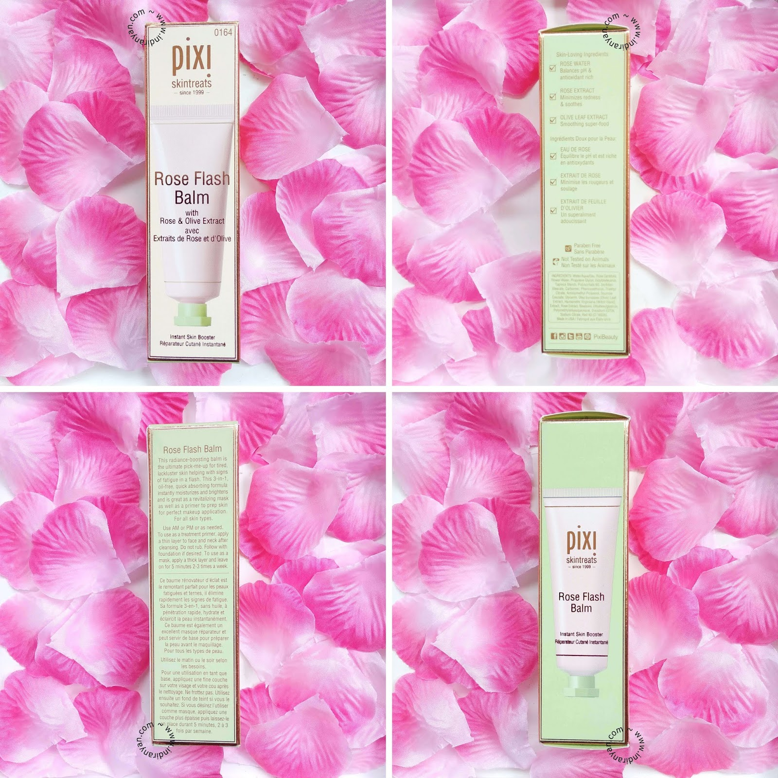 pixi-rose-flash-balm