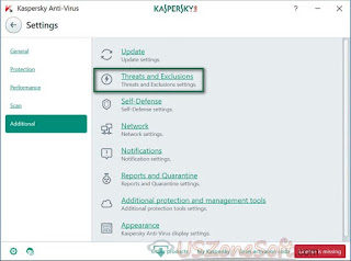 Kaspersky Antivirus download- Worldwide PC Virus Protection Software, Real Time Protect your PC from Virus, Malware
